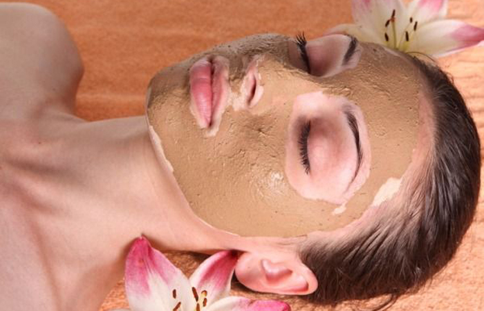 Passionfruit Facials in and near Bonita Springs Florida