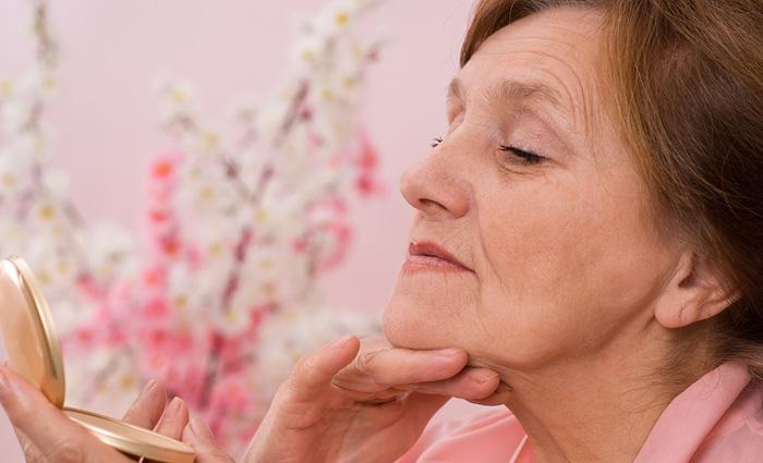 Anti-Aging Facials in Florida