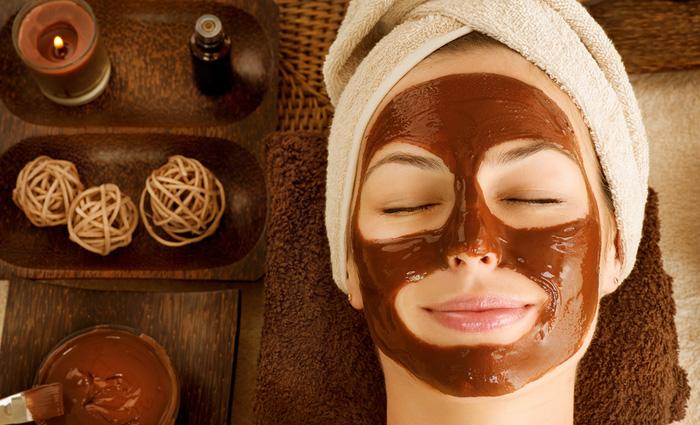 Facials and Eyelash Extensions in Florida